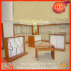Clothes Store Display Shelf Clothes Display Stand