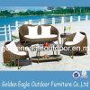 Eagle Coffee Table Outdoor Rattan Furniture