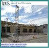 Rk 2014 Aluminum Truss for Outdoor or Indoor Event Show