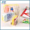 Waterproof Promotion Wholesale Design Yourself PVC Makeup Bag