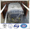 Improve Speed Inflatable Rubber Concrete Beam