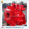High Chrome Centrifugal Slurry Pump for Mining