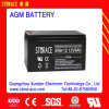 Lead Acid Battery 12V 8ah AGM Battery