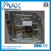 Sinotruk Truck Parts Glass Lifter Wg1642330003