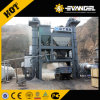 Xap120j 120 T/H Container Type Asphalt Drum Mix Plant