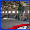 High Efficiency NPK Compound Fertilizer Plant