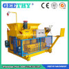 Qmy6-25 Building Block Making Machine