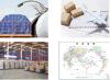 Air Freight Cargo Service
