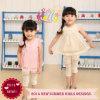 Newest Style Kids Wear (kids clothes, kids wear, children wear)