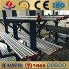 Professional Manufacture 430 Stainless Steel Round Bar