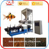 New China Floating Fish Food Extruder Machine