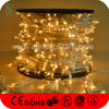 LED Christmas Decorative String Lights