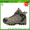 New Style Hot High Heel Hiking Boots