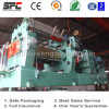Two Roll Open Type Rubber Mixing Mill for Rubber Sheeting