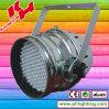 177PCS 10mm RGB LED PAR 64 PAR Can Light