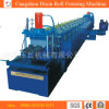 Hot New Products Highway Guardrail Roll Forming Machine