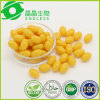 Pumpkin Seed Oil Softgel Cucurbita Moschata Extract Health Supplement