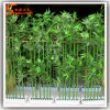 High Quality Cheap Artificial Lucky Bamboo Tree