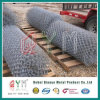 Hot Dipped Galvanized PVC Coated Chain Link Fence Rolls