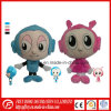 China Supplier of Plush Cartoon Toy for Baby