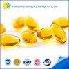 GMP Certified Deep Sea Cod Liver Oil Omega 3 Softgel
