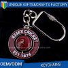 Custom Metal Key Chain for Popular Gift