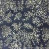 4.5oz Cotton Printed Denim Fabric for Goverment
