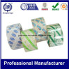 Crystal Clear Adhesive Tape, Packing Tape