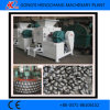 Energy-Saving Charcoal Briquette Machine with Reasonable Price