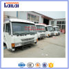 India Market Amw 240 Cabin Hot Selling
