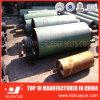 High Quality Belt Conveyor Pulley Supplier