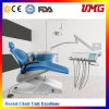 Good Medical Equipments China Dental Chair