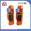 Wire Rope CD1&Md1 Electric Hoist Machine
