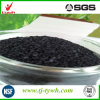 12X40 Granular Activated Carbon with Low Ash and Moisture