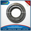 Xtsky Oil Seal (33216-33G01)
