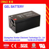 Rechargeable 12V 200ah Gel Lead Acid Battery