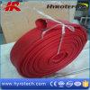 Rubber Layflat Hose/Layflat Water Hose