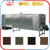 Fish Food Processing Line / Catfish Feed Making Machine