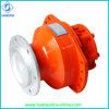 Hydraulic Wheel Motor for Sales