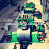 Factory Price High Quality Slitting Line Machine