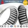 Sce3216 Needle Bearing Rolling Bearing Auto Parts Needle Roller Bearing