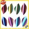 Muti-Color Chameleon Pearl Pigment