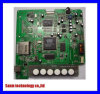 PCBA, PCB Assembly Service, SMT Contract OEM Manufacturing