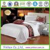 600tc 100% Cotton Stripe Hotel Queen Bed Linen