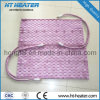 Industrial Flexible Ceramic Heating Pad Element