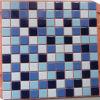 Stylish Design Colorful Ceramic Mosaic Tile