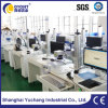 Industrial Laser Coding Machine for Stainless Steel