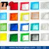 Glass Block /Glass Brick for Decorative Wall