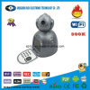 Inteligent Home Security IP Camera House GSM SMS Wireless Alarm System IP Camera/Free Video Call Network Phone/Videophone IP Camera (WV3503-G)