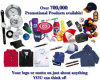 Wholesale China Manufactured Promotion Gift